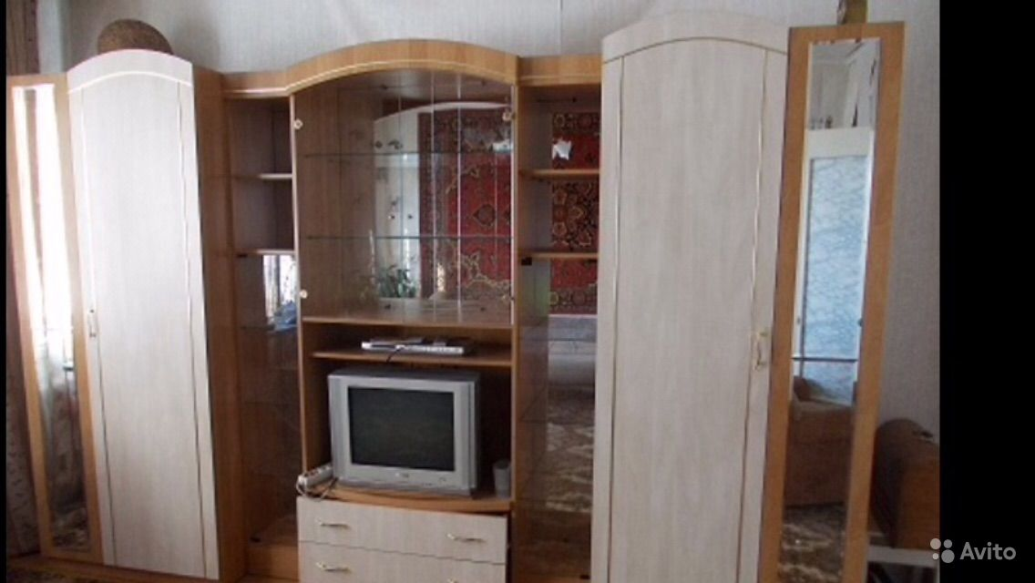Куплю-продам Мебель в Красноярске. 09:58. 29 февраля.