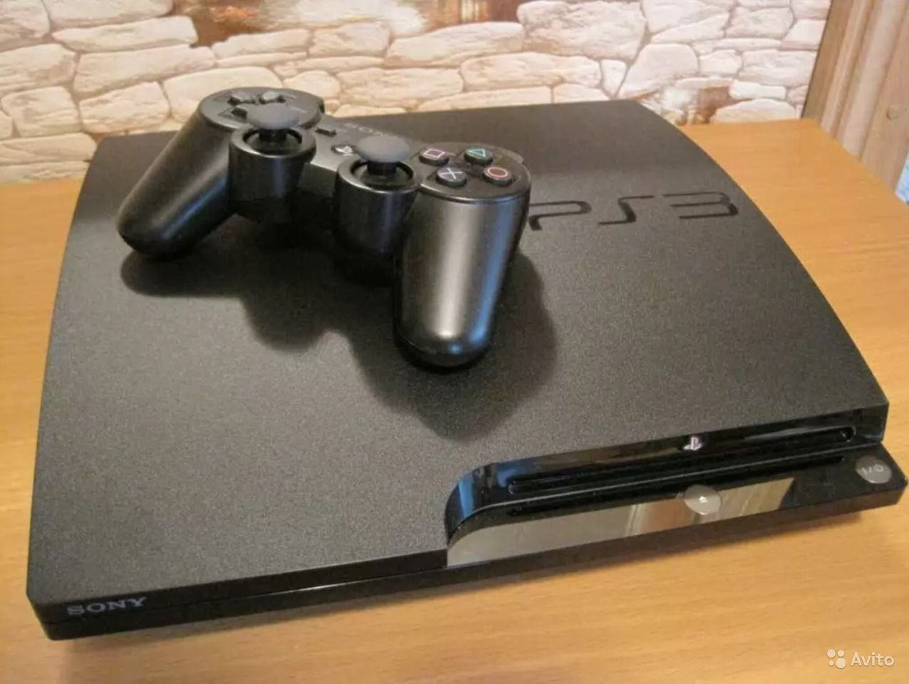 Photos of the ps3 M: SSX - Playstation 3: Video Games