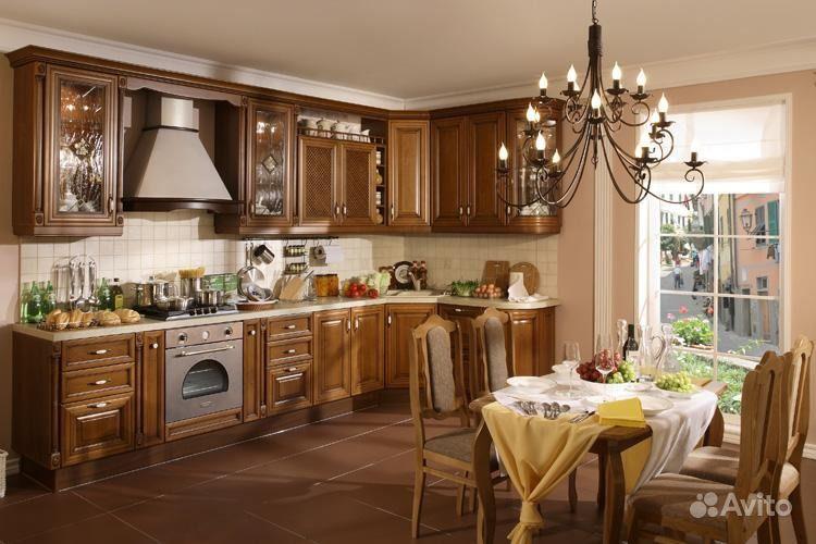 лорена кухни официальный сайт фото челябинск