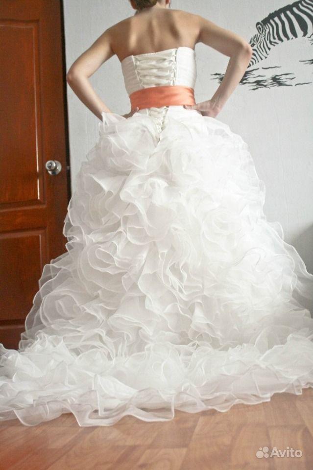 Vera Wang Свадебные Платья В Наличии