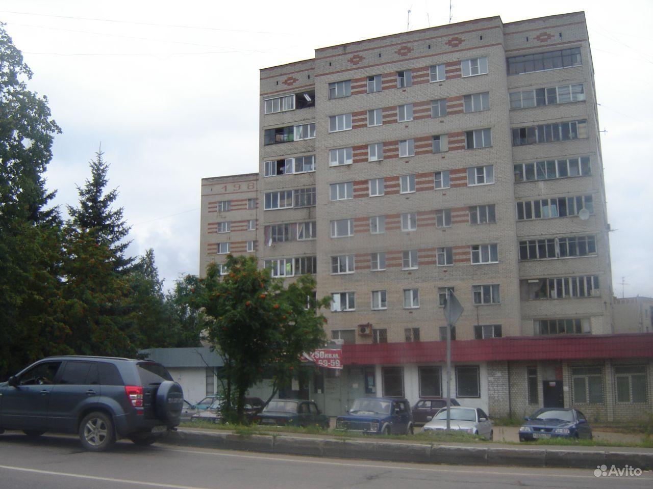 Продажа машин в солнечногорске 16 фотография