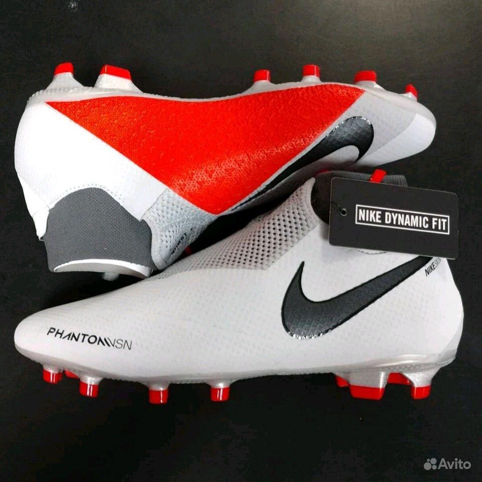 Nike Phantom Vision Elite DF FG  3b3862893d98d