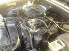 Двигатель на волге 402