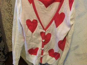 Красивые Блузки Для Девочек В Самаре