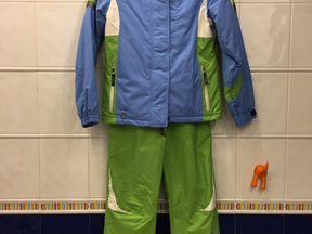 Лыжная Одежда Больших Размеров Доставка