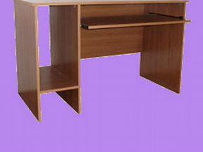 Компьютерный стол купить в москве на avito - объявления на с.