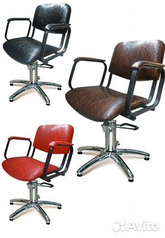 Кресло парикмахерское  волгоград