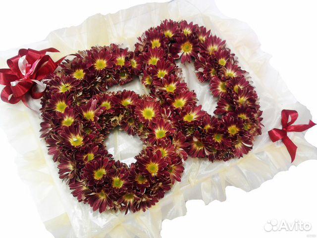 разновидности каллы фото цветов