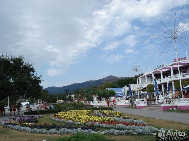 знакомства трубчевск брянской области