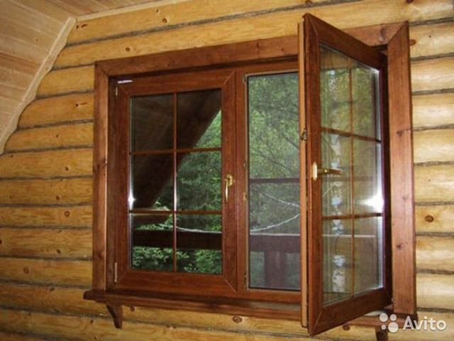 Дешевые окна, окна дешевле, окна недорого, окна