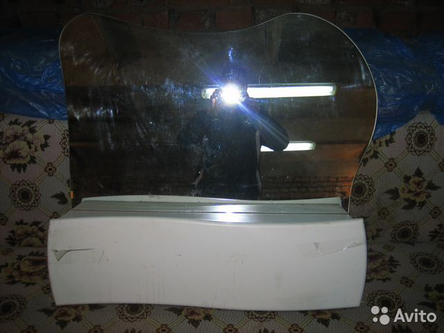Зеркало томск авито