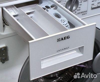 полный ремонт стиральных машин Площадь Ганецкого