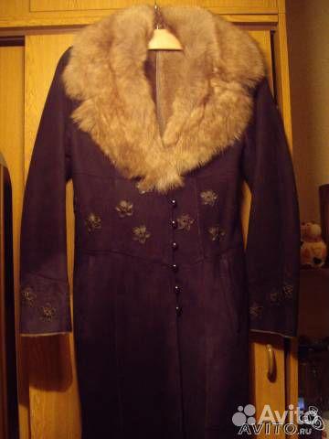 Кожаные куртки снежная королева