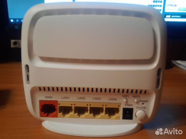 Как правильно выбрать WiFi-роутер для дома