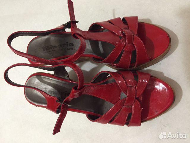325dccce4 Вестфалика гарантия на летнюю обувь