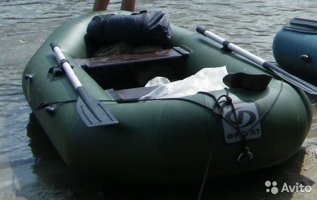 надувная лодка купить стерлитамак