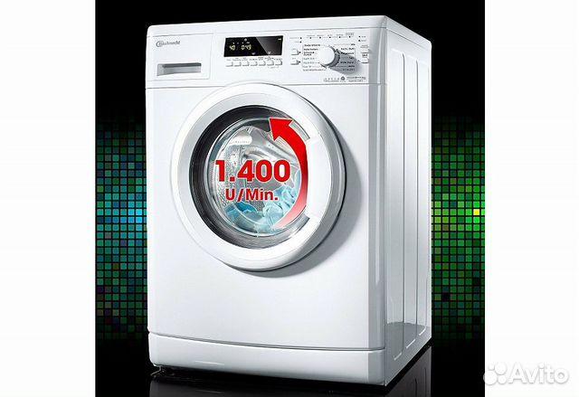 Ремонт стиральной машины bauknecht своими руками
