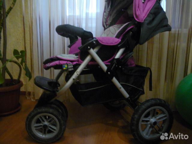 Детские автокресла в Тобольске: купить автокресло для