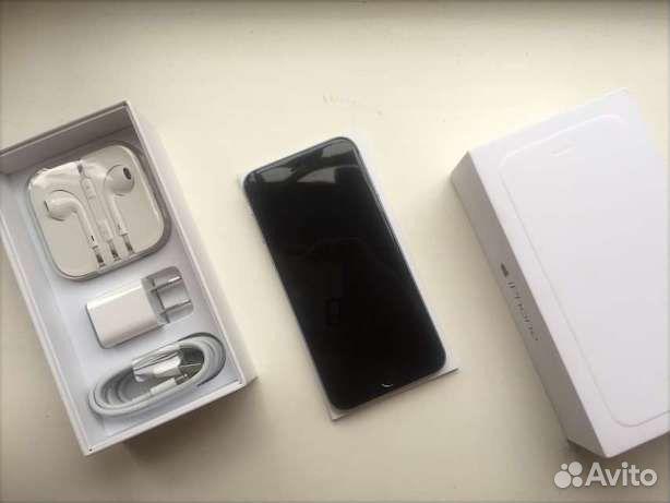Айфон 6  авито
