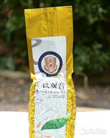 Г аромат аромат * 2016 свежие премиум органическая фуцзянь anxi те гуань инь 250 г китайский чай те гуань инь улун