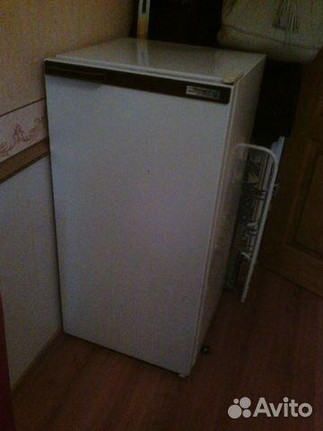 Ремонт холодильника днепр 2м своими руками