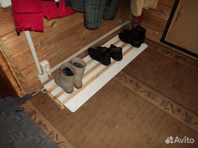 мозаику Вашему сушилка для обуви на батарейках того, что женщина