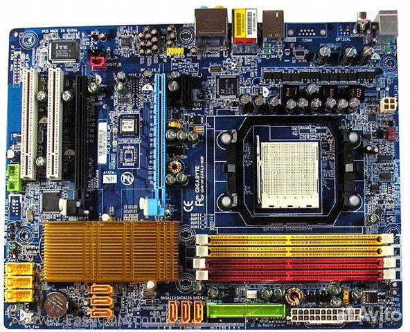 Chipset driver 9 k/xp for windows 2 k, windows xp, windows xp 6 cpu1