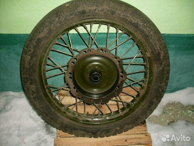 Goped trq или кресло с двигателем и колесами авто