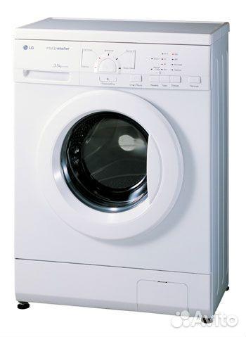 Lg wd-80250s - инструкции