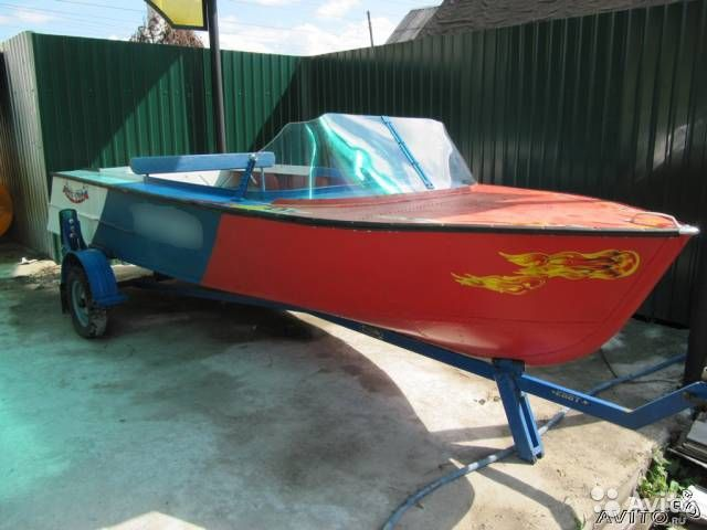 лодка мкм наивысший мотор