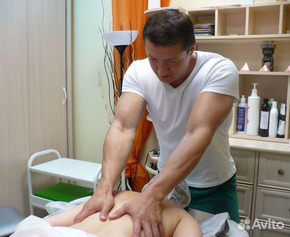 Эротический массаж с выездом на дом в москве 5 фотография
