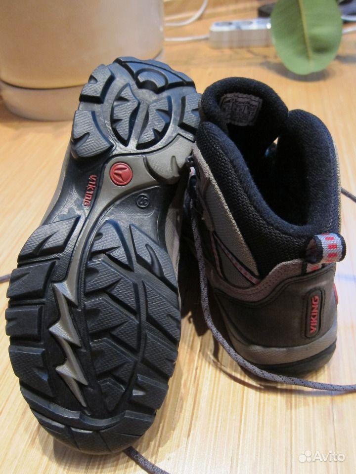 Узкие найти обувь сонник все обувщики приурочили