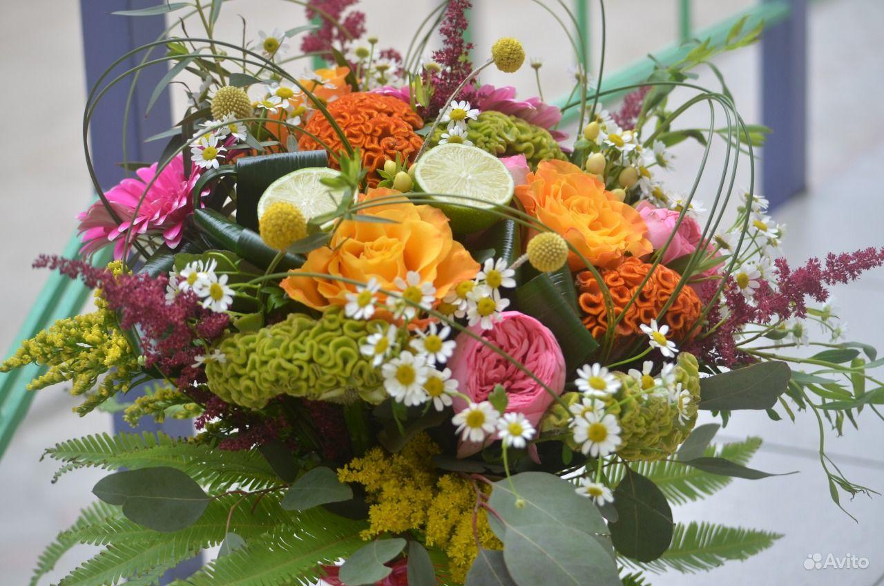 Курсы флористики и дизайна - Курсы в Пятигорске