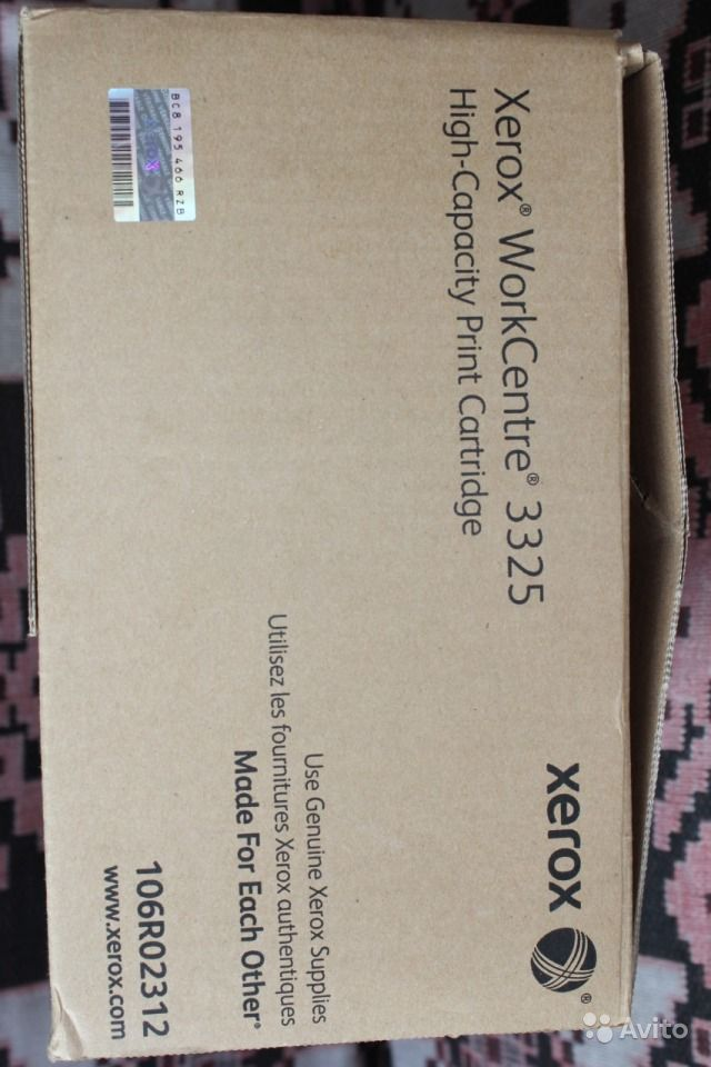 xerox-106r02312-kartridzh-dlya