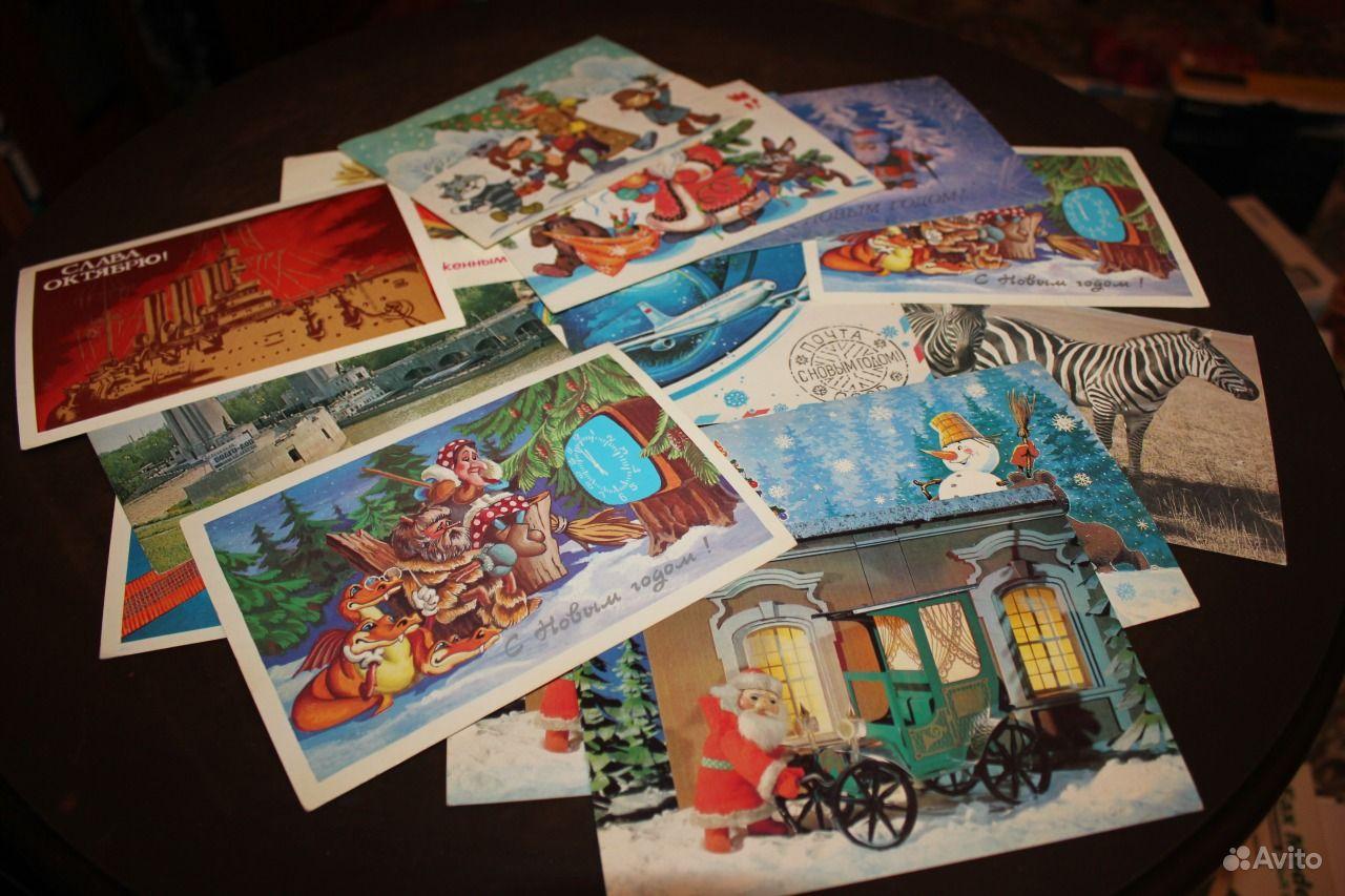 Веселые открытки липецк