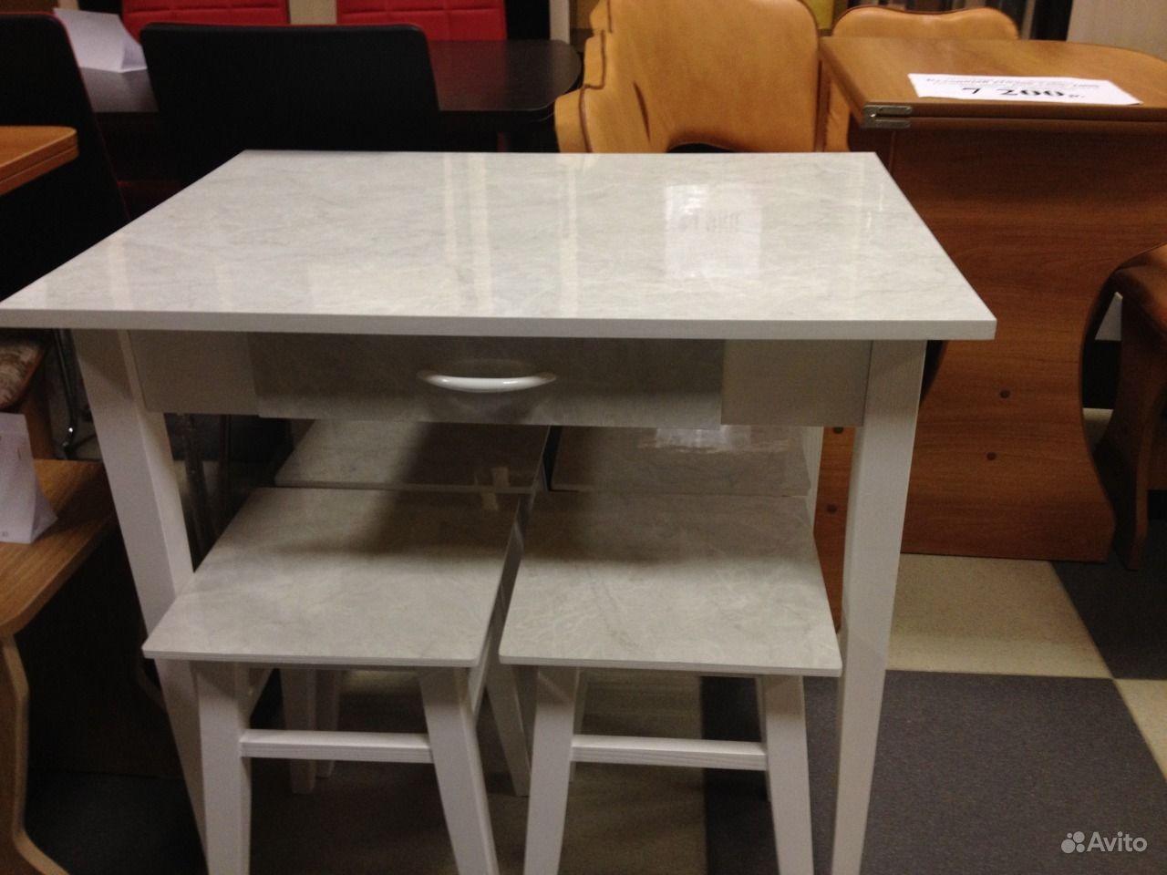 Крашеная мебель из сосны от Moooi   clipwood ru