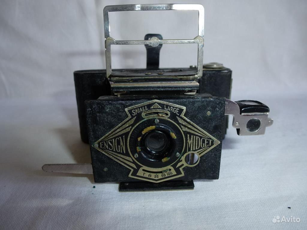 что всех куда в саратове сдать старый фотоаппарат который ненароком сделал