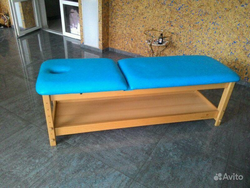 Массажный стол   калининград