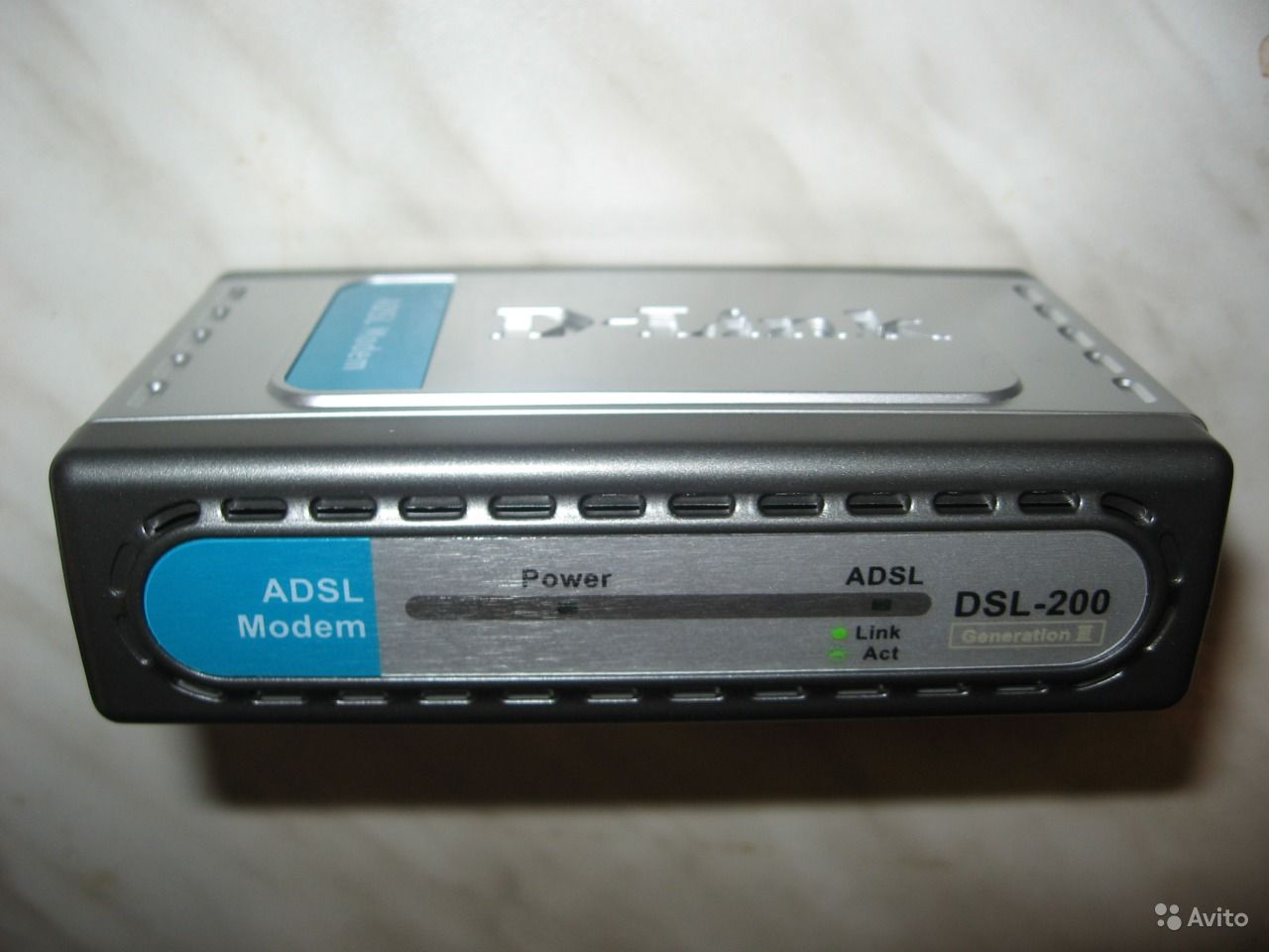 D LINK DSL200 DRIVER FOR MAC