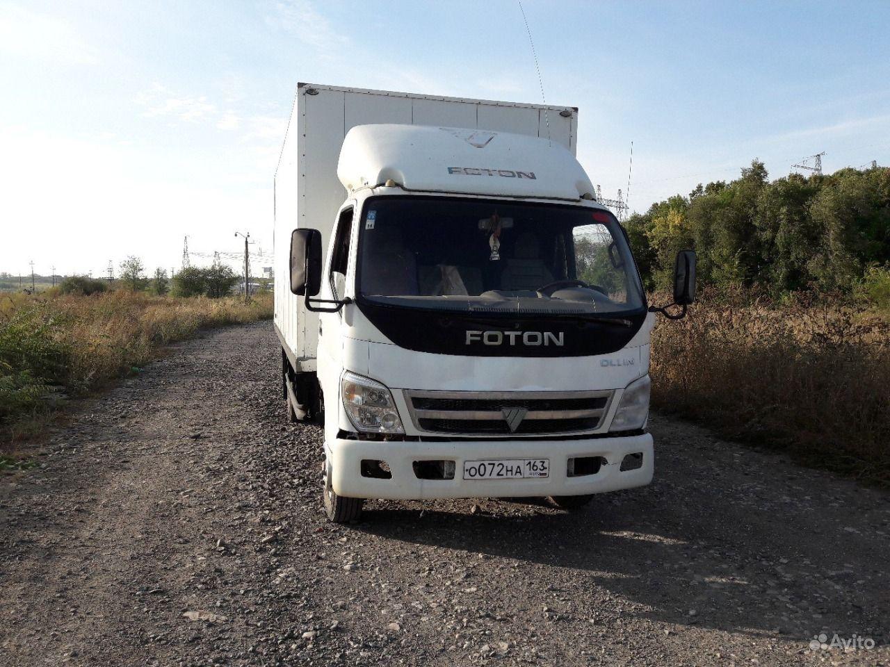 подала грузовики фотон отзывы владельцев едино множества кулинарных