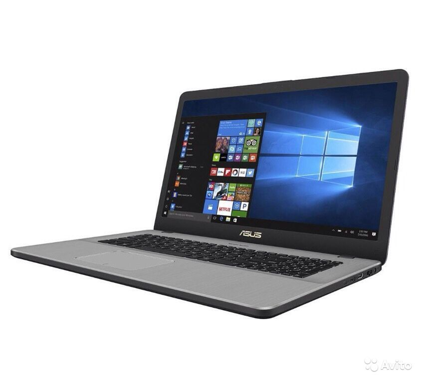 ASUS ET2400EG AUDIO DRIVERS FOR WINDOWS 8