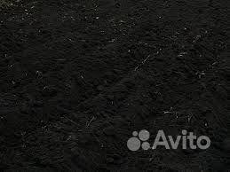 Чернозем хорошего качества купить на Зозу.ру - фотография № 1