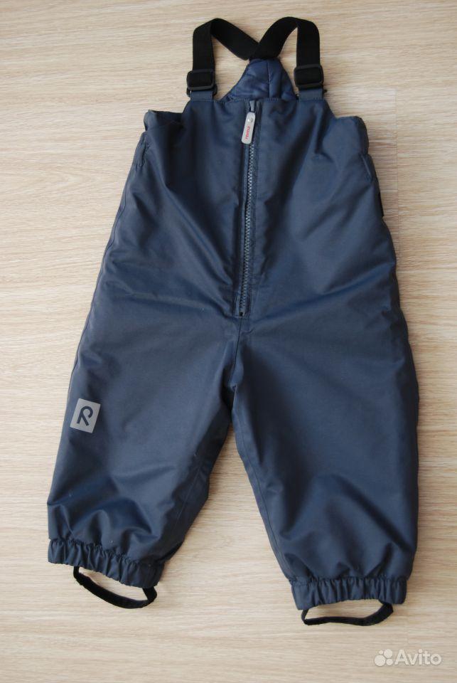 Купить одежда для детей зима