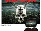 CD Devildriver - Winter Kills (2013)