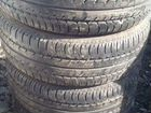 Goodyear Eagle NCT 5 205 60 16