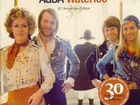 Abba Waterloo 30th Anniversary Edition CD + DVD