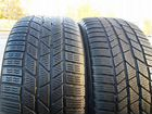 205/60 R16 Continental WinterContact TS810 92H