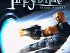 "Игра для PS2 ""Time Splitters - Future Perfect"""