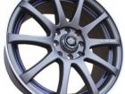 Диски 673пз Sakura Wheels 355A R16 4х108 7.0J ET32