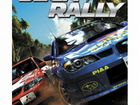 Sega Rally Box (PC)